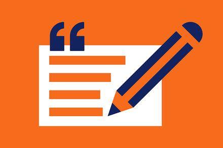 Writing an executive summary dissertation